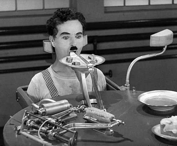 Charlie Chaplin and Oona O'Neill's Love Story - Charlie ...