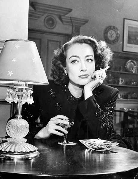 humoresque joan crawford 1946 hollywood movie pierce mildred film movies flickers classic